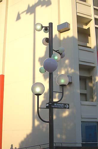 20090315街灯①