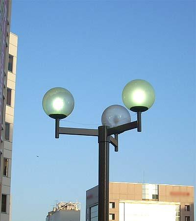 20090315街灯②