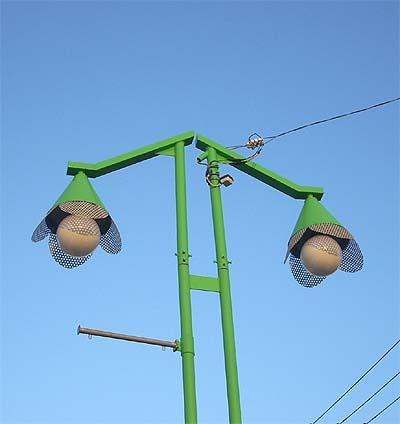 20090315街灯③