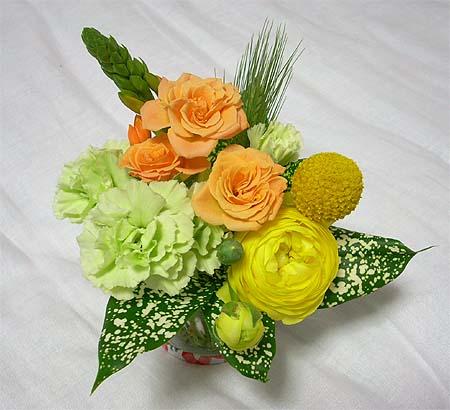 20090414誕生日花