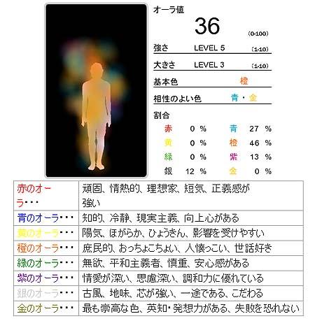 20090416オーラ診断②