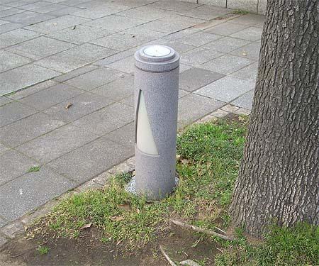 20090418街灯①