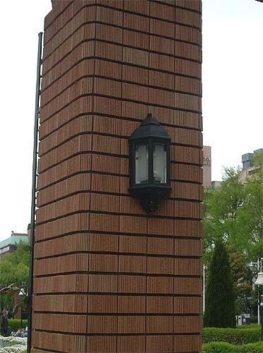 20090420街灯たち②