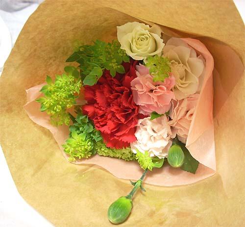 20090506花④