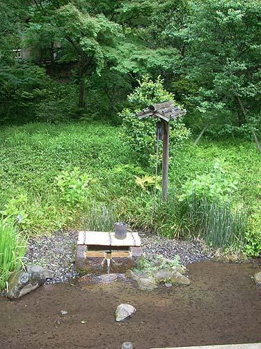 20090505椿山荘⑥