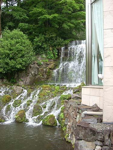 20090505椿山荘⑩