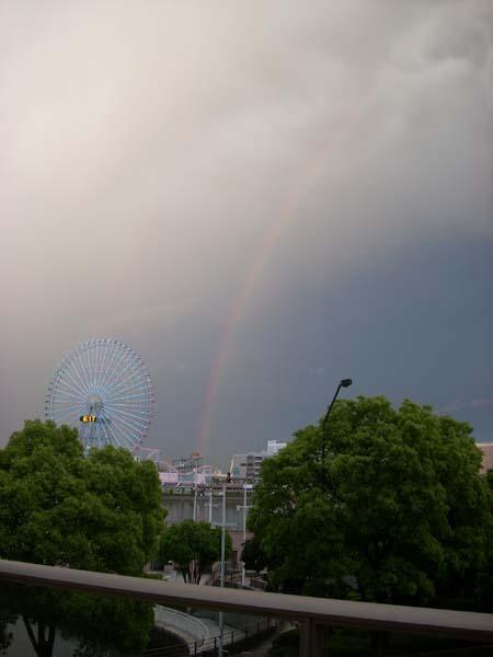 20090517虹