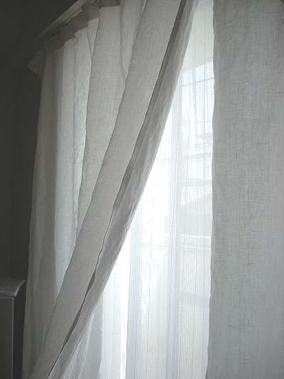 20090517カーテン