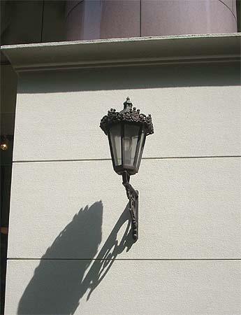 20090510街灯②