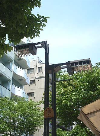 20090510街灯④