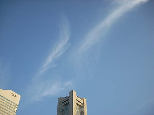 20090611空③