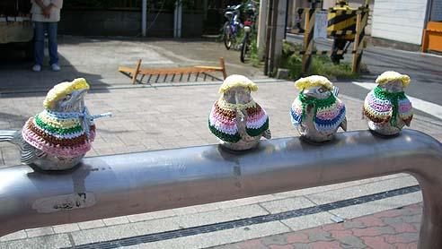 20090715江ノ島駅②