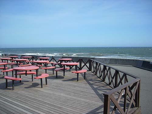 20090715七里ヶ浜①
