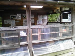 「お店の外観」縄文屋(福岡市)