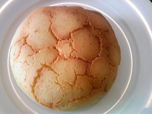 「クッキークロワッサン」マキイ山荘通り店(福岡市)