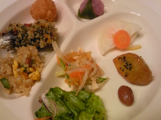「お惣菜」米米惣菜 炊(北九州市)
