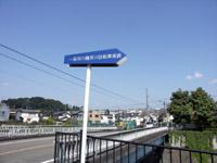 81004a_09.jpg