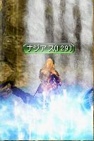 20060427010453.jpg