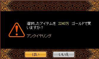 20070223135448.jpg