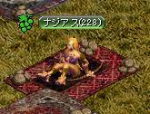 20070303152856.jpg