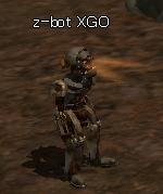 EQ2_20090108003.jpg