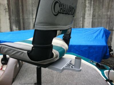 umbrella_04.jpg