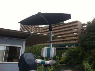 umbrella_09.jpg