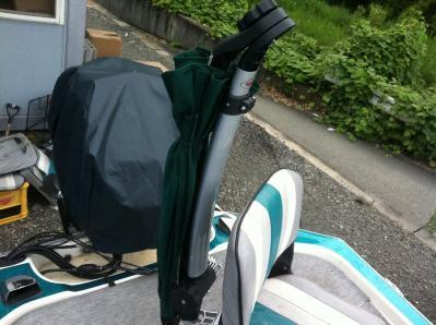 umbrella_14.jpg