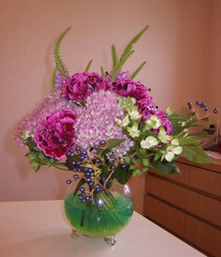 flower brog 43