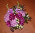 flower brog 44