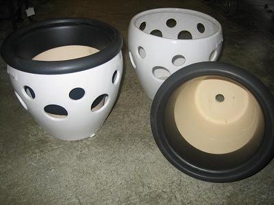 20090521鉢1