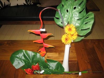 20090521造花1