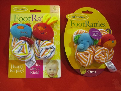 20090527布おもちゃ
