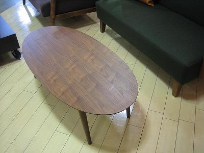 20090530リビングルームエモテーブル