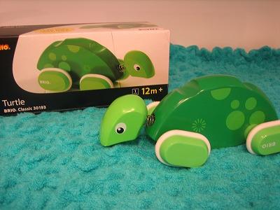 20090811木のおもちゃ
