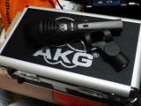 akg-d3800.jpg