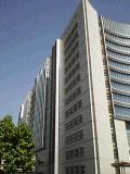 ntt-center.jpg