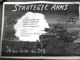 strategic_arms.jpg