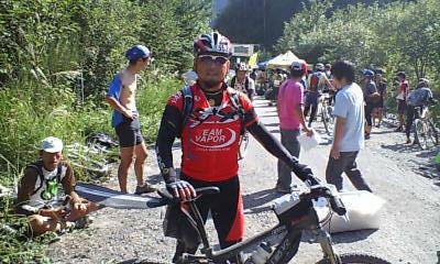 20080914141530.jpg