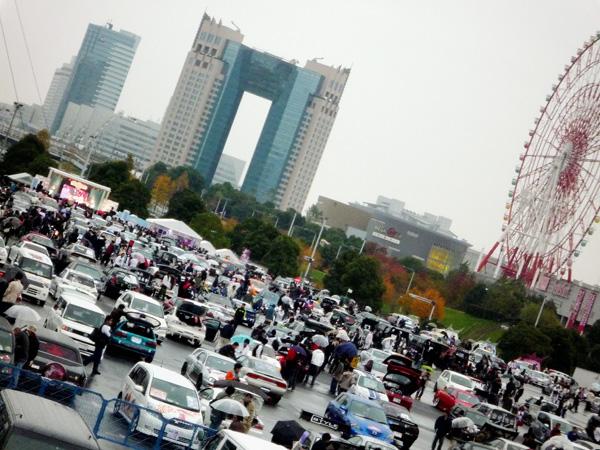 ita_fair.jpg