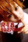 0902re-t01.jpg