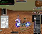 ScreenShot03122006_00_08_05.jpg