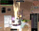 ScreenShot03122006_01_29_00.jpg