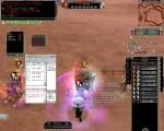 ScreenShot03122006_01_43_52.jpg