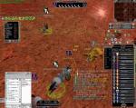 ScreenShot04022006_00_49_01.jpg