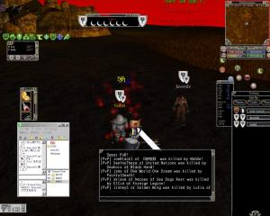 ScreenShot06102008_23_04_48.jpg