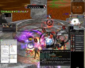ScreenShot06102008_23_38_20.jpg