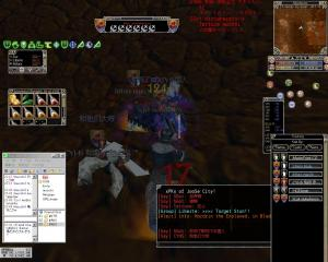 ScreenShot06102008_23_52_26.jpg