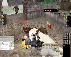 ScreenShot06122008_23_18_18.jpg