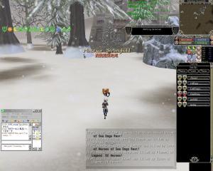 ScreenShot06122008_23_26_02.jpg